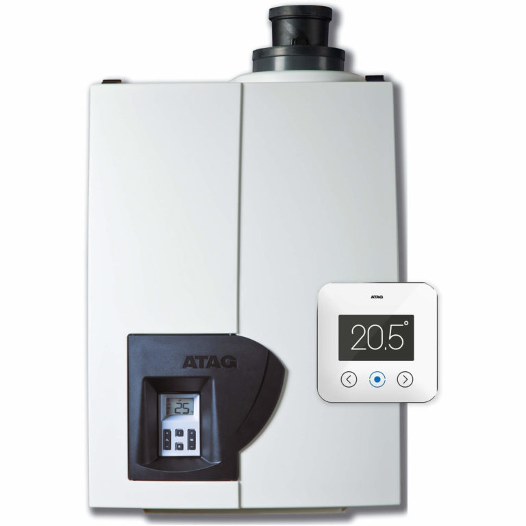 atag a244c hr combiketel
