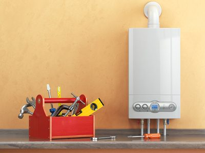 installatie-cv-ketels