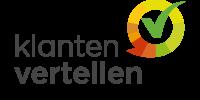 klanten-vertellen-logo