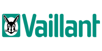 vaillant-group-vector-logo