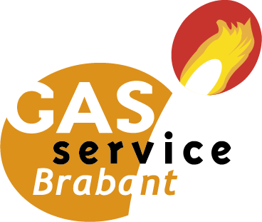 Gasservice Brabant