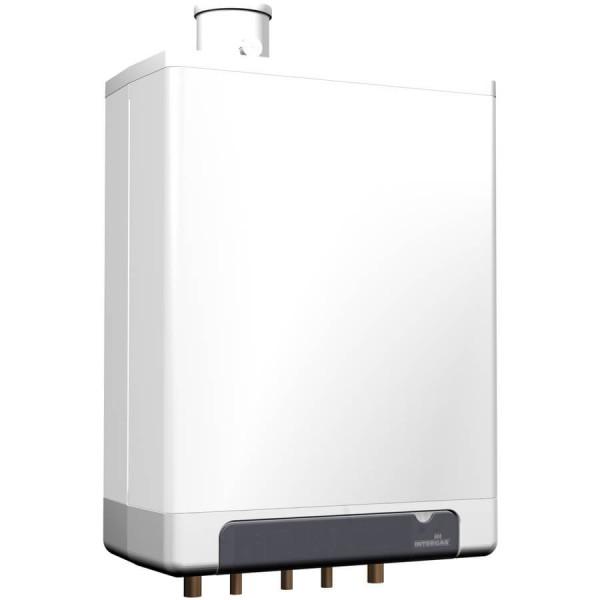 intergas_kombi_kompakt_hre_zonder_energielabel