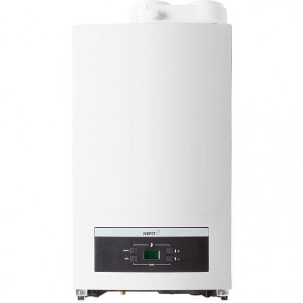 nefit-proline-zonder-energielabel